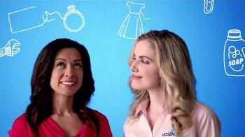 Valpak TV Spot, 'Your New Best Friend' - 161 commercial airings