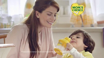 Mom's Choice thumbnail