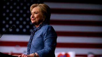 Hillary for America TV Spot, 'Hat'
