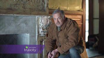 Trulicity TV Spot, 'Restoration'