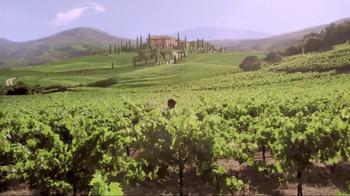 Galbani Ricotta Cheese TV Spot, 'Inspired' - Thumbnail 1