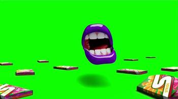 Stride Gum TV Spot, 'It's New' - Thumbnail 1