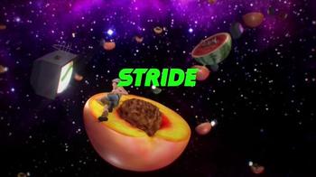 Stride Gum TV Spot, 'It's New' - Thumbnail 5