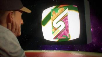 Stride Gum TV Spot, 'It's New' - Thumbnail 3