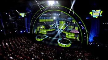 Reliant Energy TV Spot, 'Latin American Music Awards Sweepstakes' [Spanish] - Thumbnail 1