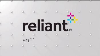 Reliant Energy TV Spot, 'Latin American Music Awards Sweepstakes' [Spanish] - Thumbnail 2