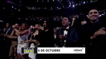 Reliant Energy TV Spot, 'Latin American Music Awards Sweepstakes' [Spanish] - Thumbnail 5