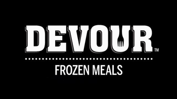 DEVOUR Foods TV Spot, 'Adult Swim: Carl' - Thumbnail 7