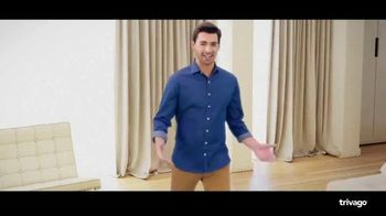 trivago TV Spot, 'Entra a trivago' [Spanish]