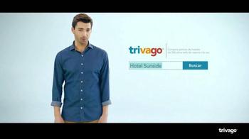 trivago TV Spot, 'Entra a trivago' [Spanish] - Thumbnail 2