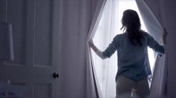 Xeljanz TV Spot, 'Better Things'