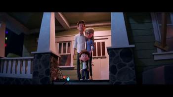 Storks - Alternate Trailer 16