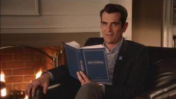 National Association of Realtors TV Spot, 'Phil's-osophies: Divorce' - 142 commercial airings