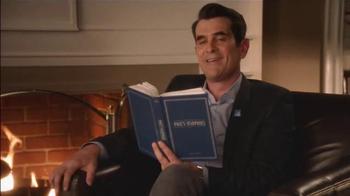 National Association of Realtors TV Spot, 'Phil's-osophies: Divorce' - Thumbnail 2