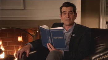 National Association of Realtors TV Spot, 'Phil's-osophies: Divorce' - Thumbnail 5
