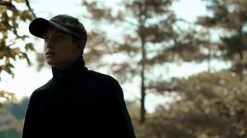 Carbon Express Covert CX-3 SL+ TV Spot, 'One Shot' - Thumbnail 4