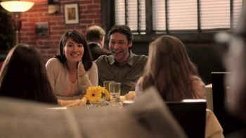 Sprint Unlimited Freedom TV Spot, 'Así es.' [Spanish] - 1494 commercial airings