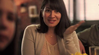 Sprint Unlimited Freedom TV Spot, 'Así es.' [Spanish] - Thumbnail 3