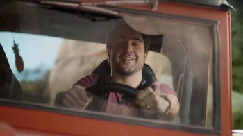 Les Schwab Tire Centers Fall Tire Sale TV Spot, 'Thanks' - Thumbnail 5