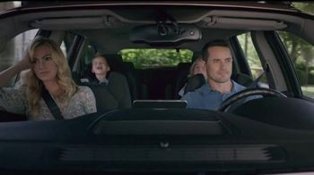 GEICO TV Spot, 'Go Right: Casey Mears' - 35 commercial airings