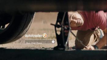 AutoTrader.com TV Spot, 'Kick' - Thumbnail 4