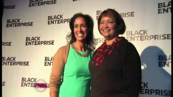 Black Enterprise TV Spot, '2017 Women of Power Summit' - Thumbnail 5