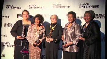 Black Enterprise TV Spot, '2017 Women of Power Summit' - 18 commercial airings