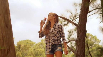 XYIENCE TV Spot, 'Pond Pondering With Sam Ponder: Coins' - Thumbnail 2