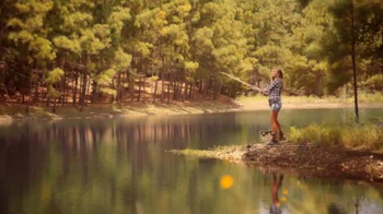 XYIENCE TV Spot, 'Pond Pondering With Sam Ponder: Coins' - Thumbnail 3