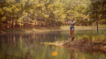 XYIENCE TV Spot, 'Pond Pondering With Sam Ponder: Coins' - Thumbnail 4