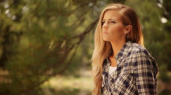 XYIENCE TV Spot, 'Pond Pondering With Sam Ponder: Coins' - Thumbnail 6