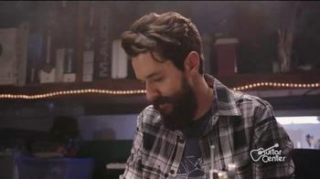 Guitar Center Labor Day Savings Event TV Spot, 'Drum Kits' - Thumbnail 8