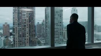 Sully - Alternate Trailer 10