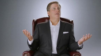 Dos Equis TV Spot, 'ESPN: Most Interesting Man in the World' Ft. Steve Levy - Thumbnail 3