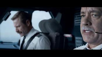 Sully - Alternate Trailer 11
