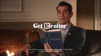 National Association of Realtors TV Spot, 'Phil's-osophies: Tail' - Thumbnail 9