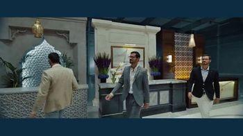 IBM Watson TV Spot, 'The IBM Cloud: Built for Personalization'