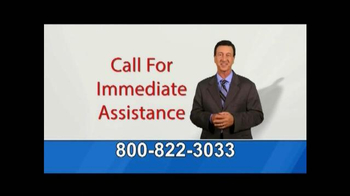 Health Hotline TV Spot, 'Affordable Health Insurance'