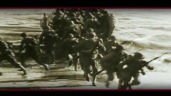 United States Marine Corps TV Spot, 'Un país al que servir' [Spanish]