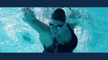 IBM Watson TV Spot, 'IBM Watson on Training' - Thumbnail 4