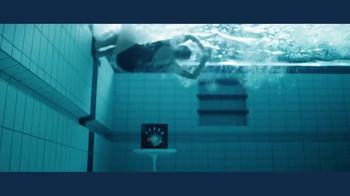 IBM Watson TV Spot, 'IBM Watson on Training' - Thumbnail 7