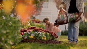 The Home Depot TV Spot, 'Fall Party Outside' - Thumbnail 2