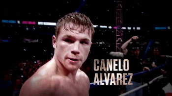 Time Warner Cable On Demand TV Spot, 'Boxing: Canelo vs. Smith' [Spanish] - Thumbnail 2