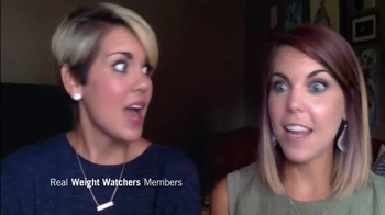 Weight Watchers Beyond the Scale TV Spot, 'It Worked!' - Thumbnail 2
