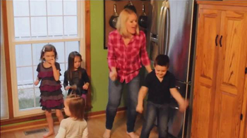 Weight Watchers Beyond the Scale TV Spot, 'It Worked!' - Thumbnail 5