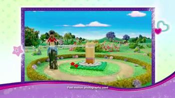 LEGO Friends TV Spot, 'Disney Channel: Pets' - Thumbnail 3