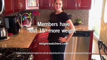 Weight Watchers TV Spot, 'I Love ...' Featuring Oprah Winfrey - Thumbnail 8