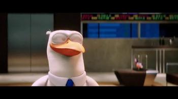 Storks - Alternate Trailer 18