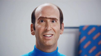 Loctite Power Grab Ultimate TV Spot, 'Unibrow Bro' - Thumbnail 3
