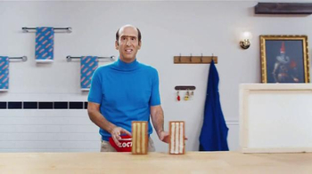 Loctite Power Grab Ultimate TV Spot, 'Unibrow Bro' - Thumbnail 4